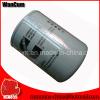 Фильтр воды Dongfeng Cummins M11-C350