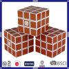 Настраиваемые PS АБС головоломки куб для поощрения