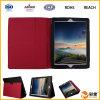 높은 Quality Credit Card 및 Flip Stand Leather Tablet Case