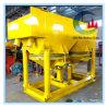 De Machine van het Proces van de Mijnbouw van het wolfram, de Concentrerende Machine van het Wolfram