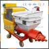 Équipement de pulvérisation utilisé populaire de ciment de long temps des prix concurrentiels de vente