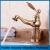 Chromium plate Wall Mounted Bath Shower Faucet Set Big Rain Shower Head+ Hand Spray To mix Tap