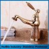 크롬 잘 고정된 목욕 샤워 꼭지 고정되는 큰 소나기 Head+ 손 살포 믹서 꼭지