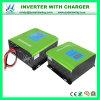低周波UPSのオンライン太陽エネルギーインバーター(QW-LF300)