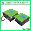 A UPS on-line de baixa frequência (Inversor de Energia Solar QW-LF300)