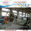 TPU Layflat Schlauch-Produktions-Maschinen-Zeile
