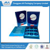 Inner Tray Manufacturer를 가진 도매 Rigid Paper Tea Box Packaging