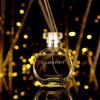 Perfume Fragancia del cabello Cabello Aceite Esencial