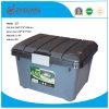 Boîte à outils en plastique 560 * 375 * 330mm