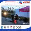 Sistema de Monitoramento Móvel Em veículo para Factory, Bank Building