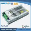 Bcc6b 12V/24Vの自動3つの段階の充電器