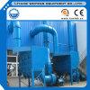 Collettore di polveri del filtro a sacco di alta qualità
