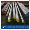 1.6582 сталь сплава 40CrNiMoA AISI 4340 структурно