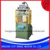 Machine de presse hydraulique de précision pour le matériel