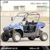 Electric Sports Car Utility ATV Veículo agrícola 1500W 72V 52ah