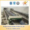 Kundenspezifisches beste Qualitätsnylonförderband für Bergbau