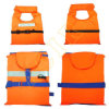 Спасательный жилет ISO Approved морской