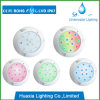 Resina Filled Waterproof 54watt LED Swimming Pool Underwater Lights