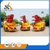 Сделано в насосе оптового трейлера Китая конкретном
