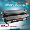 Cartucho de tonalizador compatível da impressora de laser de Canon Fx-8 Crg-T Crg-W