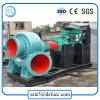 Capi bassi di grande flusso Mixed-Scorrono pompa ad acqua centrifuga diesel