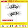трактор грузоподъемника 32tons Wsm тепловозный для сбываний