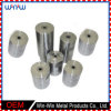 Cnc-Metallherstellung-Edelstahl-flache Rollen-Nadel-Peilung