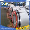 AISI principal 201 304 316 2b bobine extérieure d'acier inoxydable du numéro 1