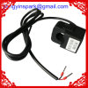 Identification 16mm du transformateur de courant 100A/333mv de faisceau fendu