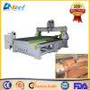 Маршрутизатор 1530 CNC Atc для деревянного высекая приспособления машины роторного
