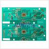 Enig de doble cara PCB para las telecomunicaciones con UL