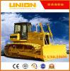 Bulldozer en Vervangstukken van Xuangong van het Merk van China de de Beroemde SD07