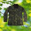 Одежды звероловства камуфлирования (SYHS-02)