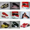 Sport beschuht Markendesign Men&acutes athletischer Sport-Schuh