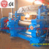 Doppio Driver Rubber Mixing Machine (XK-550B) con CE Certification