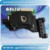 DVD Laser-Objektiv (SOH-DL3D, SOH-D5FS, SOH-DL6FS, SOH-DL6FV)