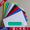 Всемирная доска пены PVC Hotsales профессиональная high-density покрашенная для рекламировать