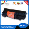 Патрон тонера OEM для TK312