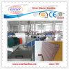 De Houten Plastic Lopende band van het Frame van de Deur WPC