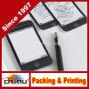 Bloc de notas Bloc de notas de pie de imprenta personalizada/ (4213)