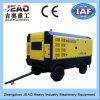 100%Warrantee Xhg900-20 High Pressure Air Compressor para Water Well Drilling Rigs