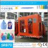 бутылки шампуня 5L HDPE/PE машина детержентной пластичная дуя
