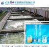 Het hoge Efficiënte Chloride van het Poly-aluminium PAC van 30% in de Chemische Behandeling van het Afvalwater