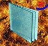 Het In reliëf gemaakte Blad van Expo Polycarbonaat (ET3113)