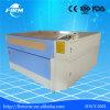 東容易な制御高精度レーザーの打抜き機