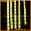 PWB di Al della luce di striscia dei 5050 LED
