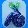 Телефон жгута проводов коробки передач (см-DC-017)