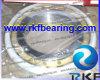 230 ECMC NUP3P6VL0241 Cojinete de rodillos cilíndricos