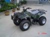 ATV (T-250A con CE)