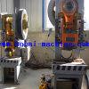スチールドラムの作成のためのBohaiの押す機械
